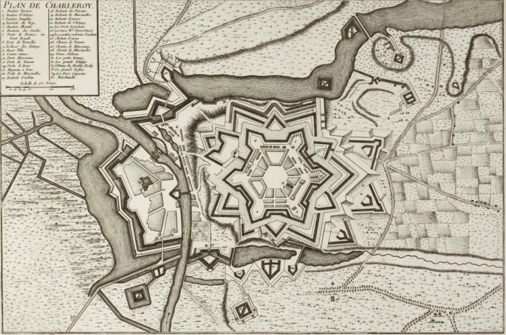 lerouge-1744-tous