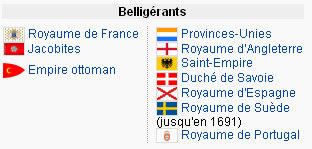 belligerants_ausbrg
