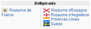 belligerants_devol