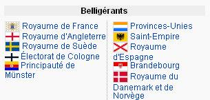 belligerants_holl