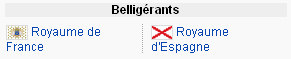 belligerants_reunion