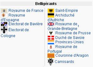 belligerants_succ-esp
