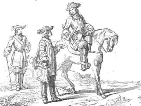 cavalerie_legere_dragons