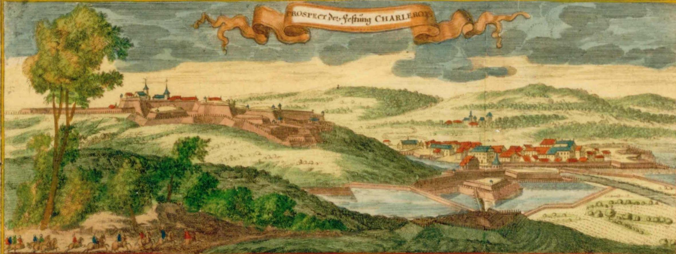 1693 prospect-da-feftung-charleroy-ville-haute (2)