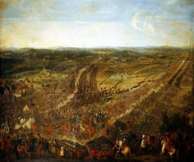 Battle_of_Fleurus_1690
