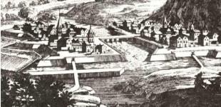 1688-1697// Guerre de la Ligue d'Augsbourg