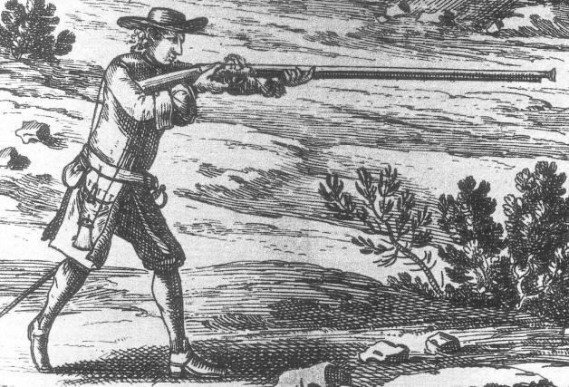 france 1686