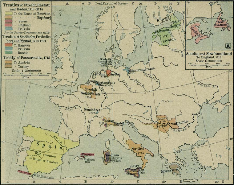 1713-traitédutrecht