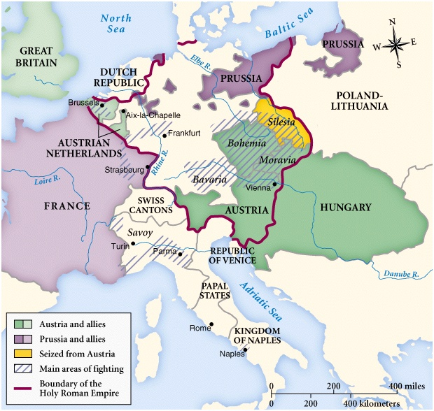 war_austrian_succession