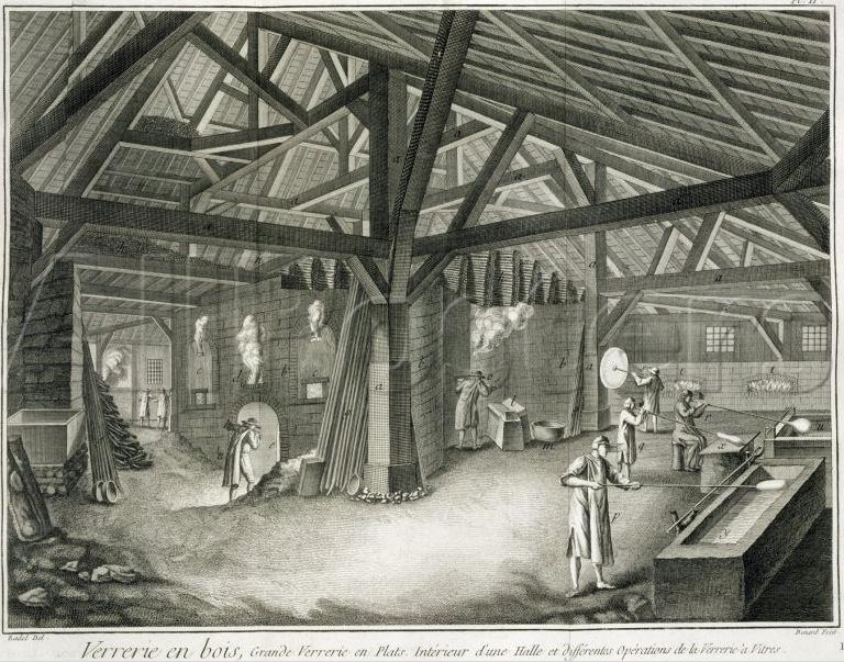 1634-glassmakong-george-bernard