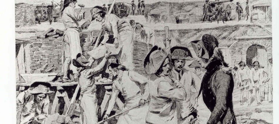 1780-1789 // vents de réforme