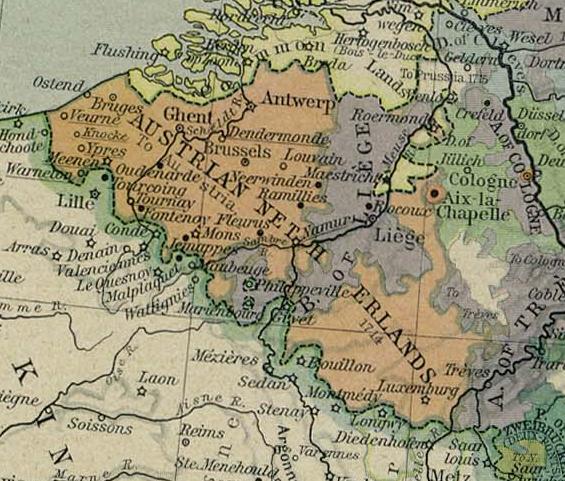 Les_Pays-Bas_autrichiens