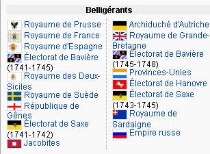 beligerants_succ-autriche