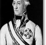 joseph-ii-1741-1790