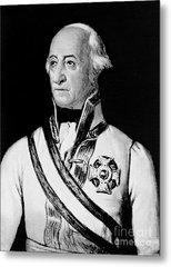 4-joseph-ii-1741-1790-granger
